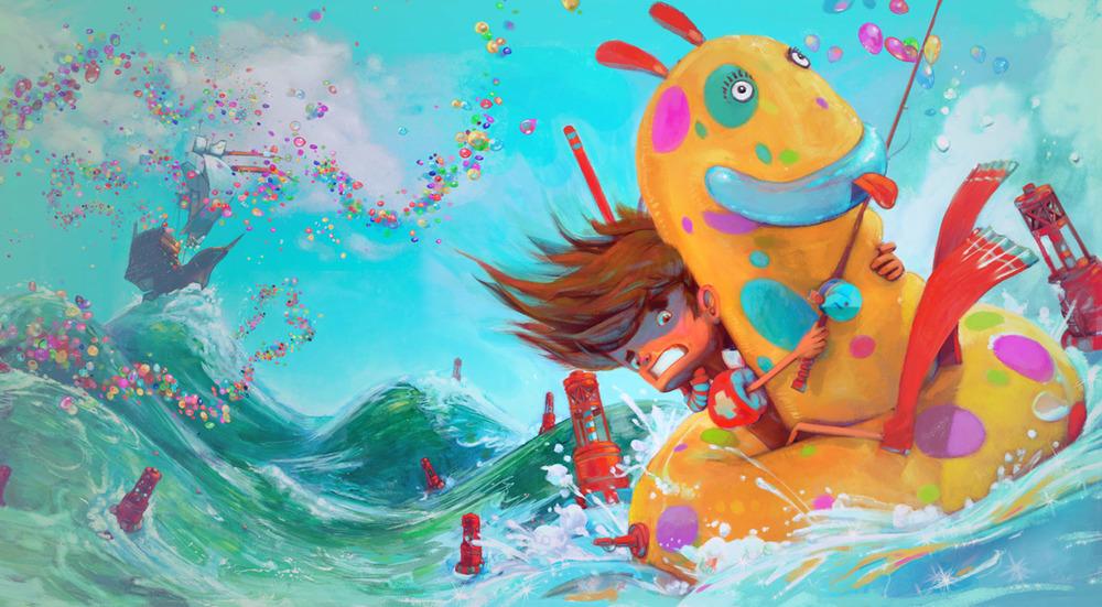brian-wonders-splash-ocean-wide.jpg