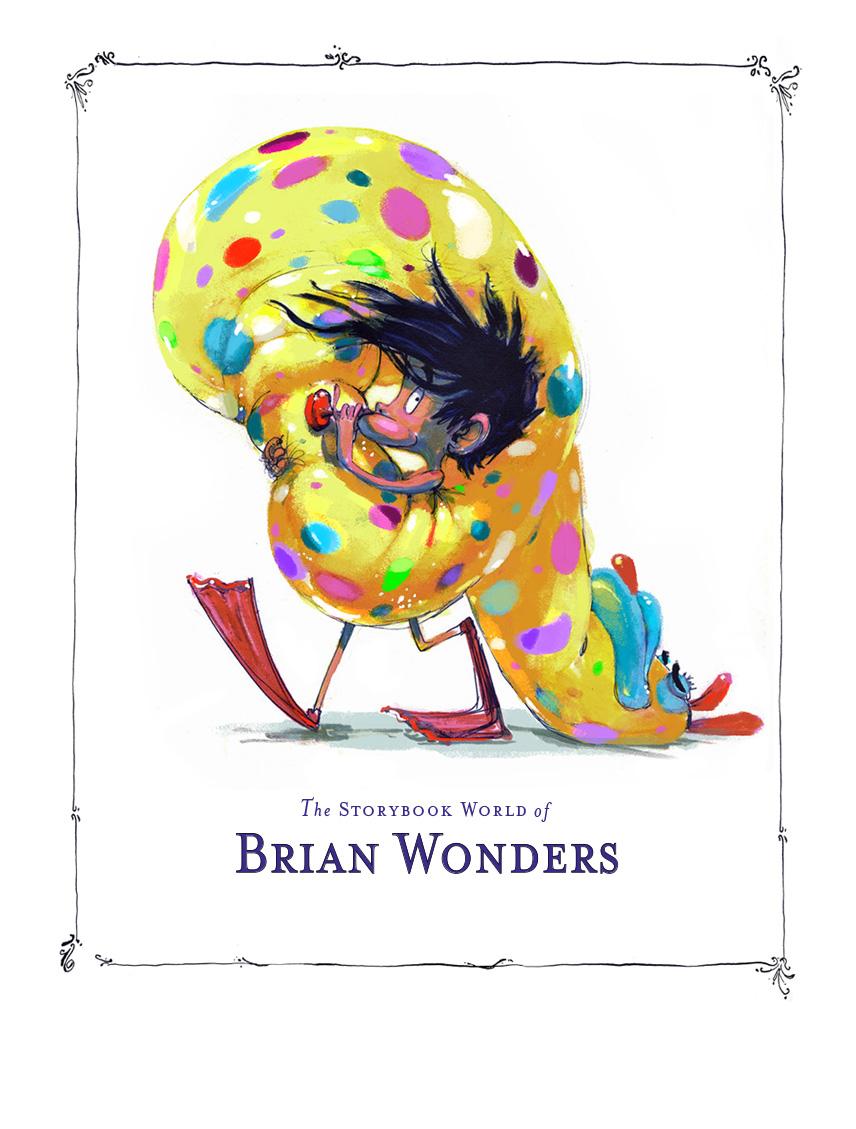 storybook-world-of-brian-wonders-splash