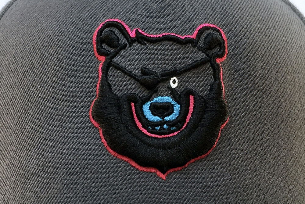 bash-bear-hats_detail-pink.jpg