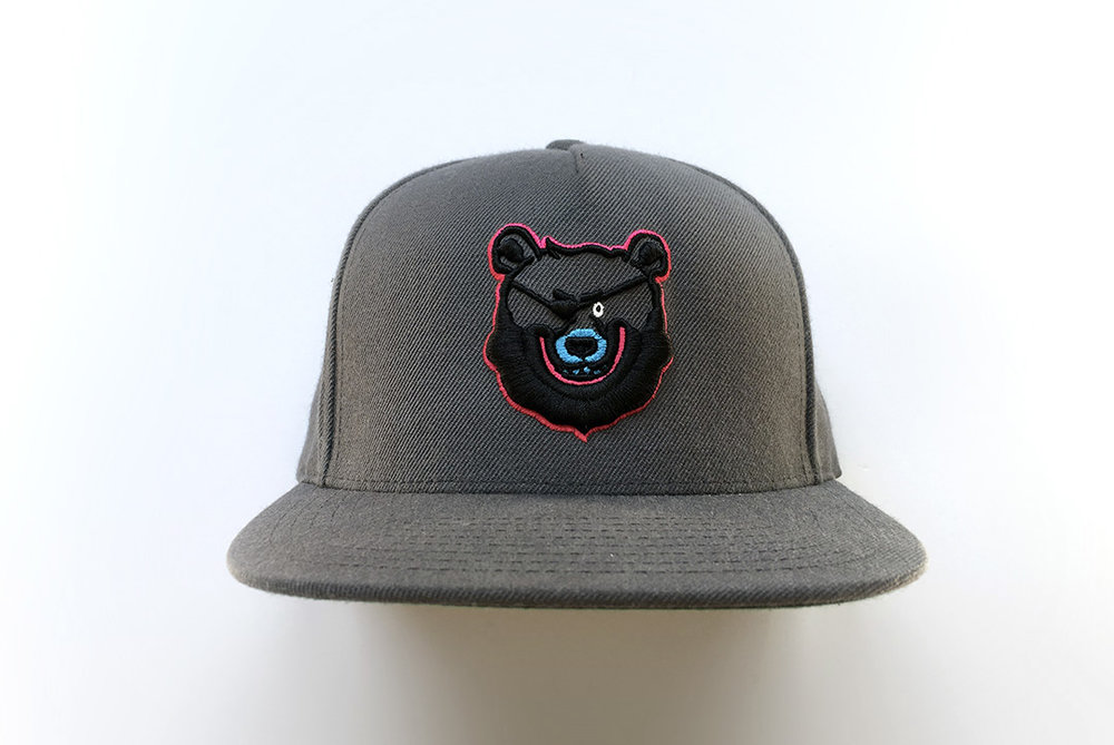 bash-bear-hats_charcoal-pink.jpg