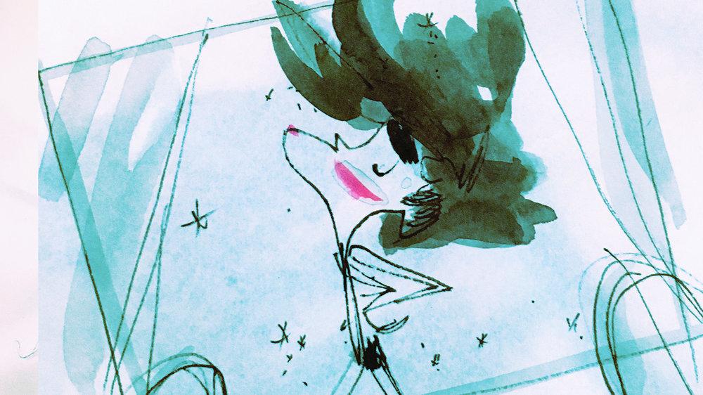 brian-wonders-by-victor-robert-sketch-diving-1.jpg