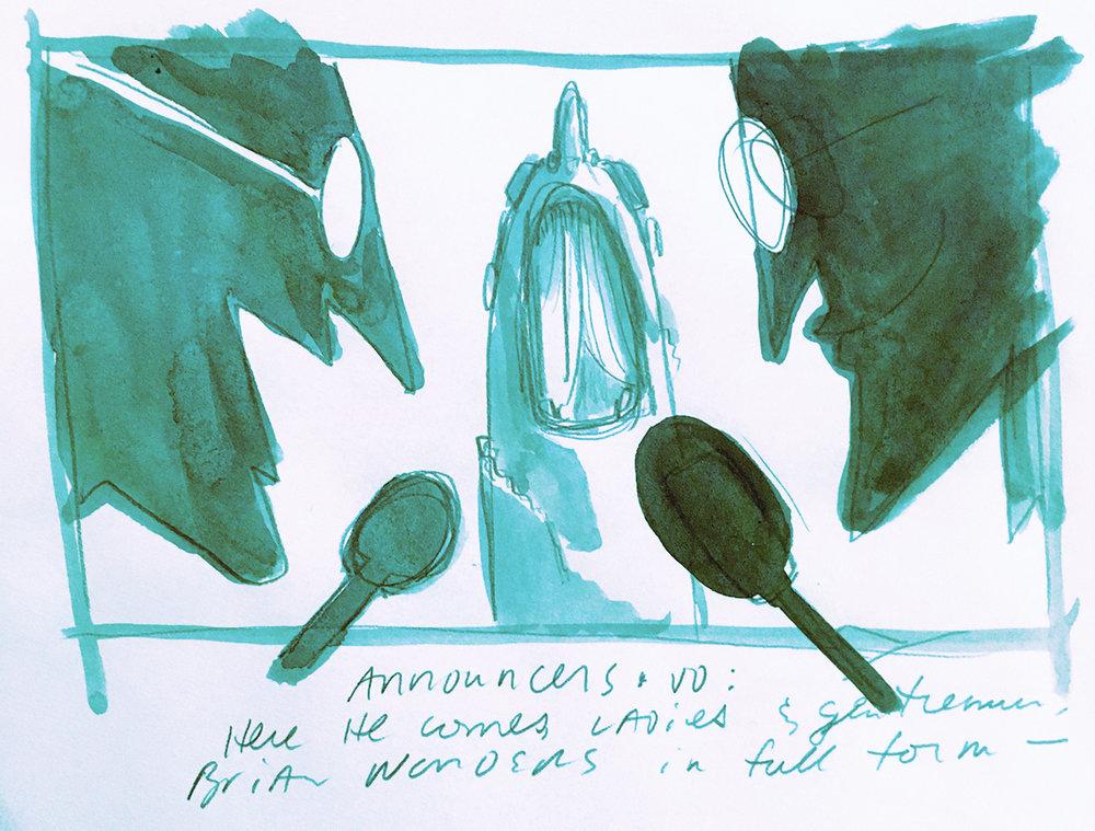 brian-wonders-by-victor-robert-sketch-diving-3.jpg