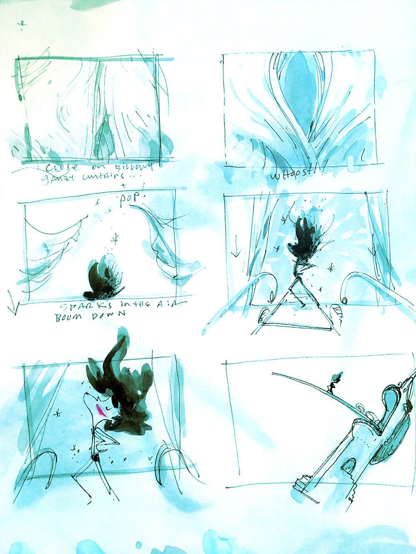 brian-wonders-by-victor-robert-sketch-diving-5.jpg