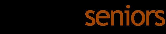 webLOGO_seniors-ministry.png