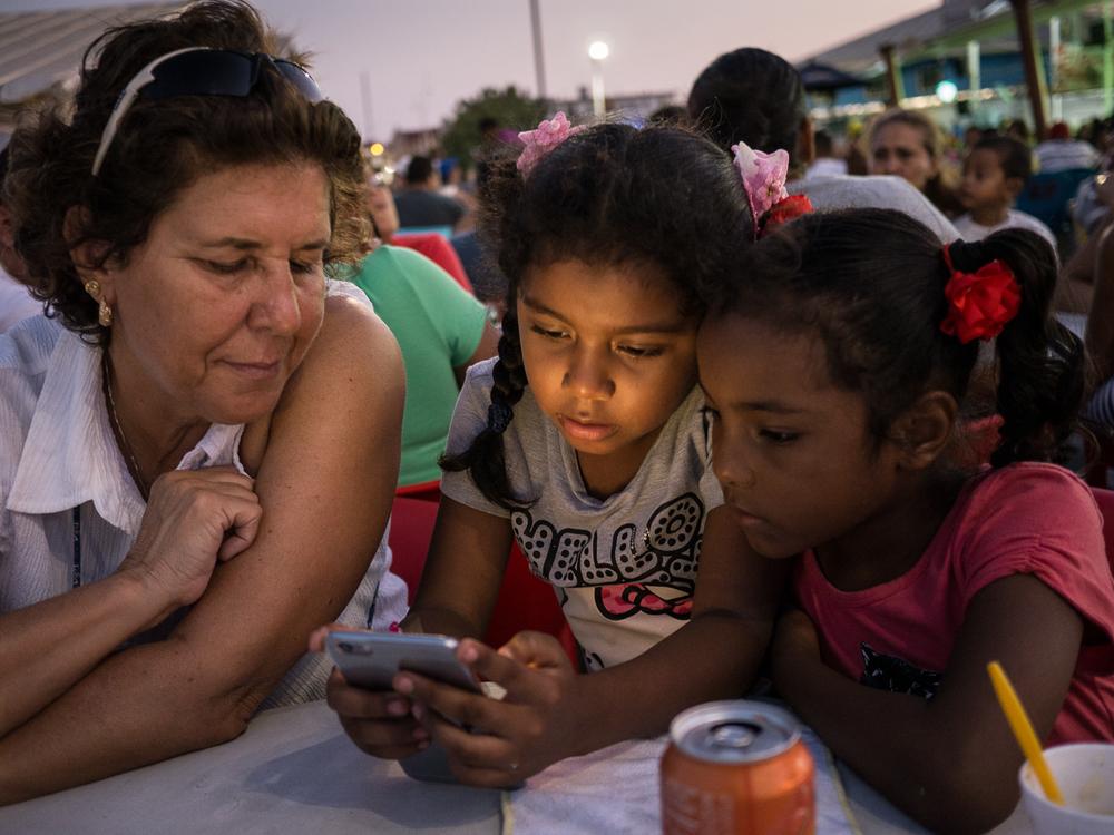 Panama day 2-3.jpg