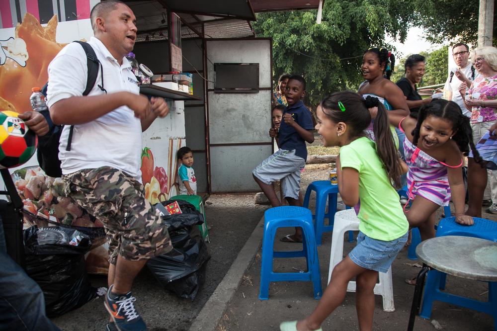 Panama day 2-15.jpg