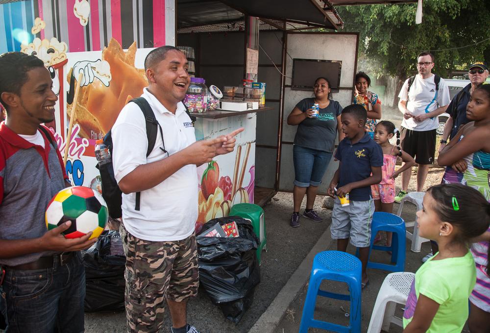 Panama day 2-16.jpg