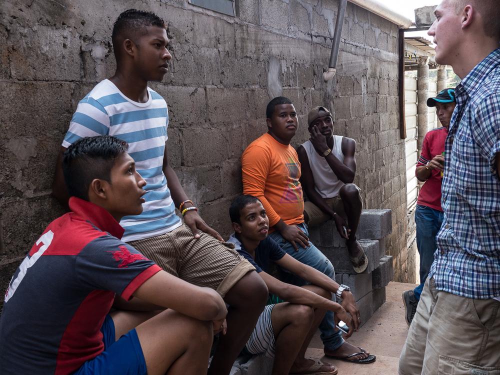 Panama day 3-2.jpg