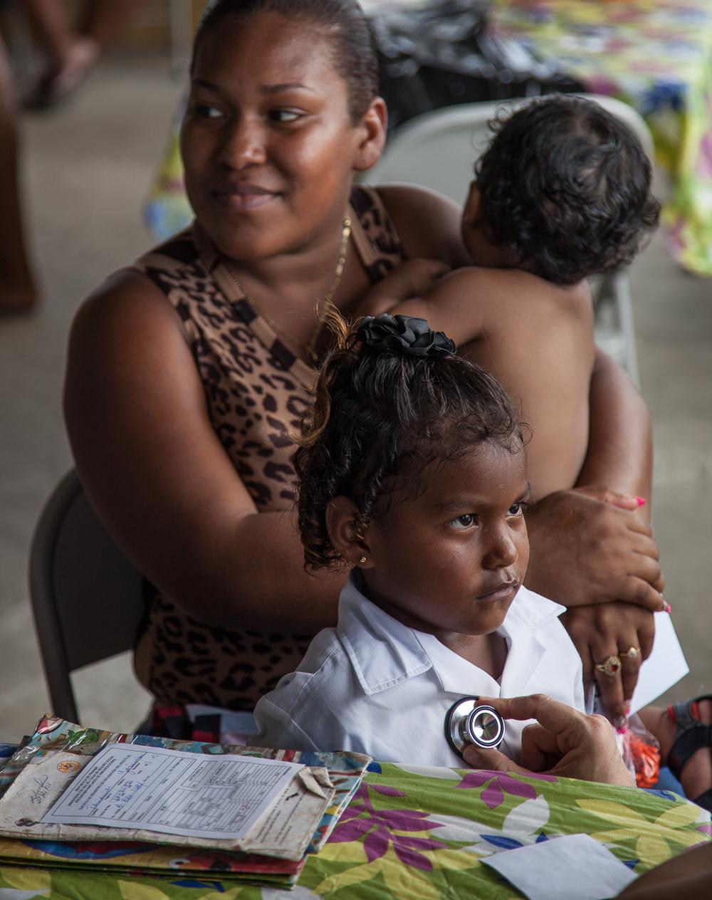 Panama day 4-4.jpg