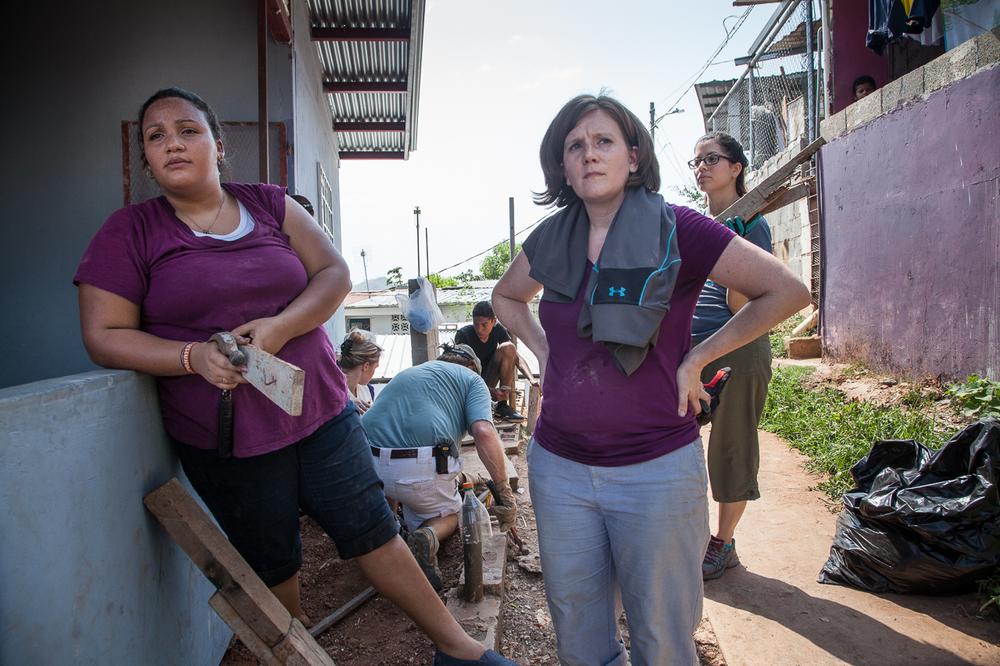 Panama day 5-5.jpg
