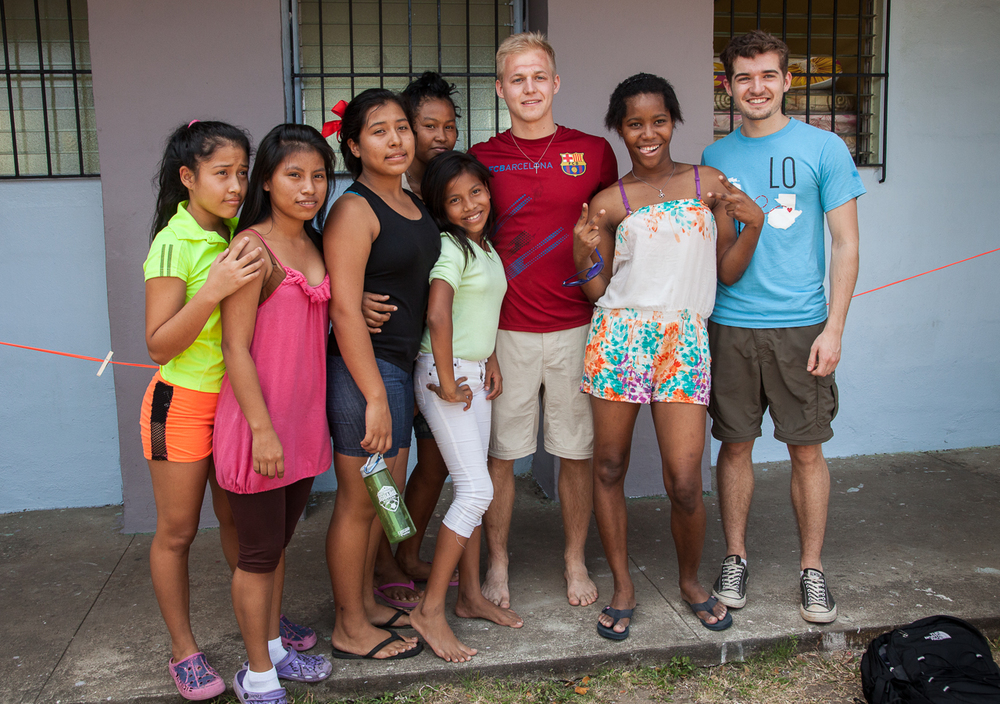 Panama day 5-6.jpg