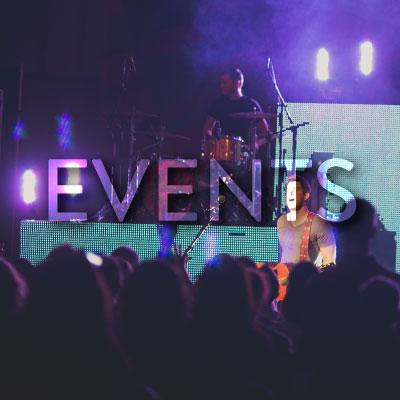 web_events-gen-SQ3.jpg