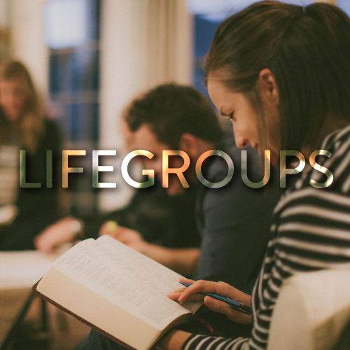 WEB_SQ-lifegroup3.jpg