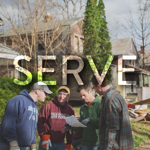 WEB_SQ-serve3.jpg