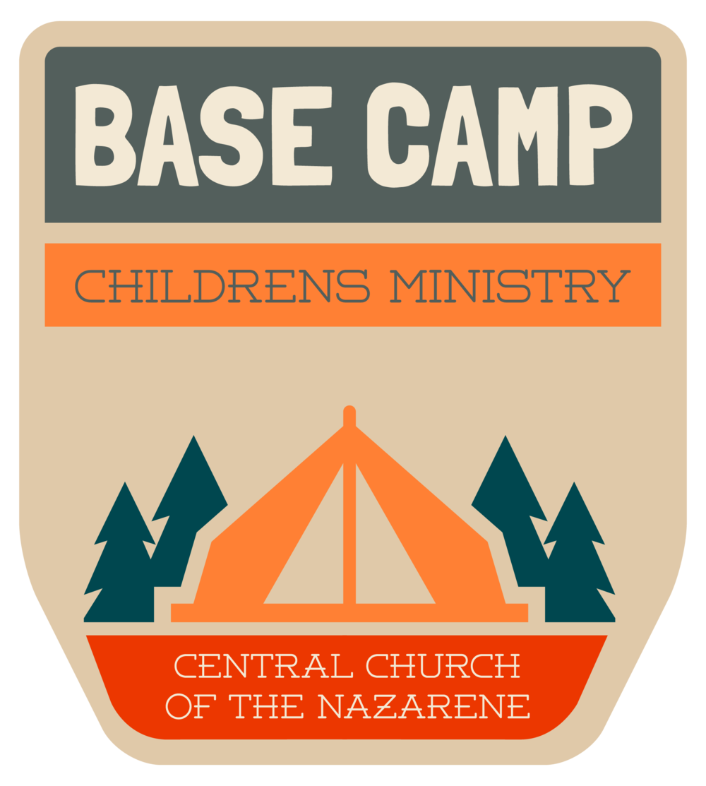 kids_base camp logo FINAL-03.png