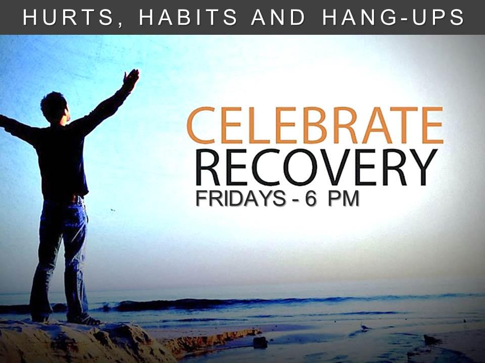 CelebrateRecovery.jpg