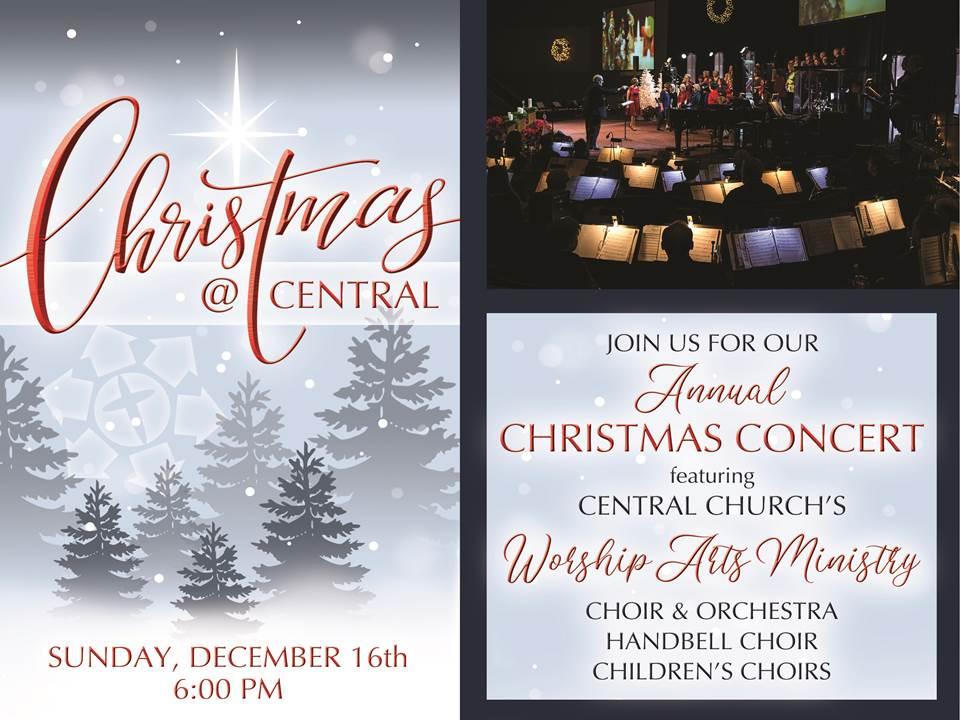 Christmas@CentralConcertSlide2018.jpg
