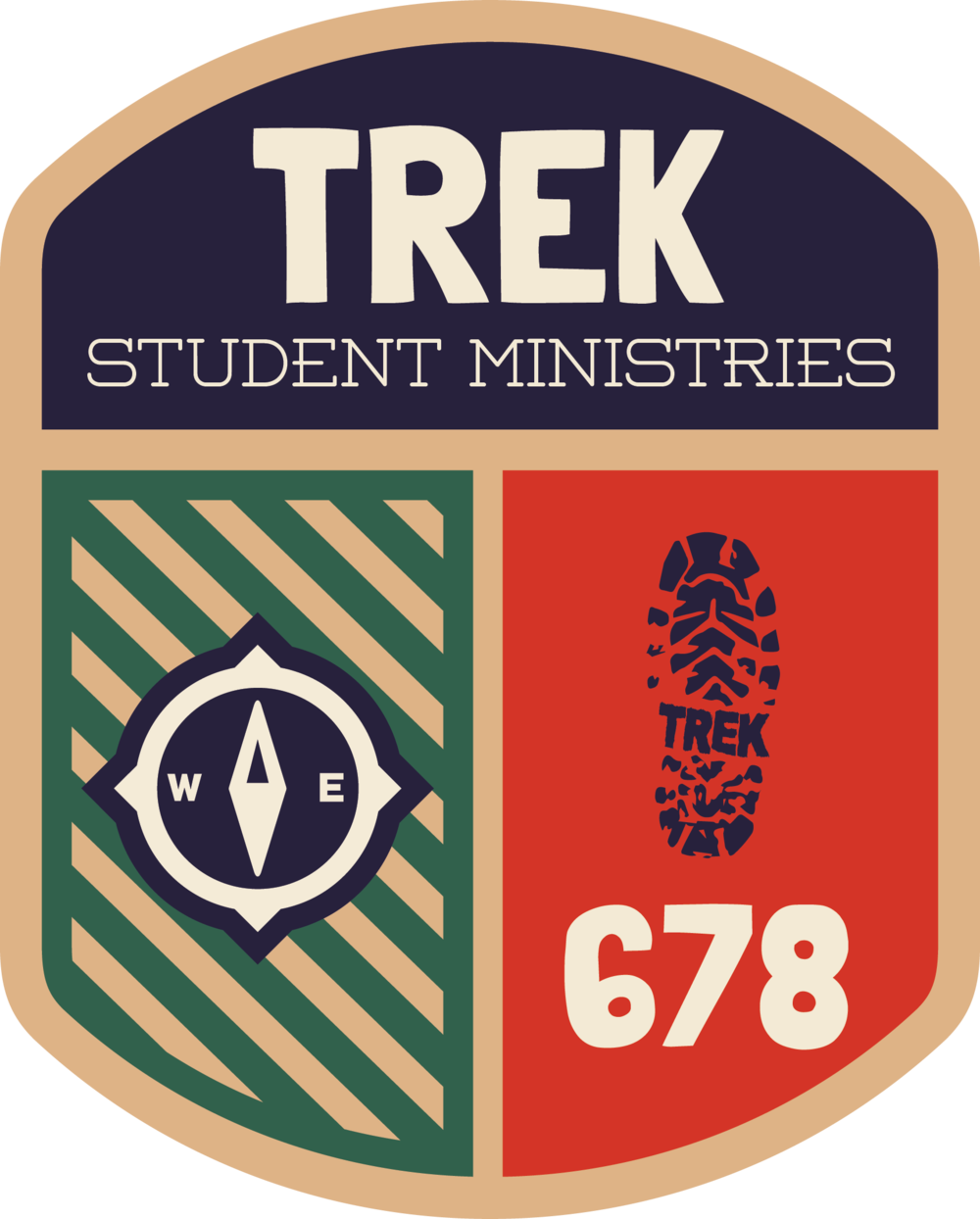Trek Student Ministries color.png