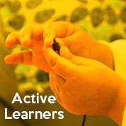 activelearners.jpg