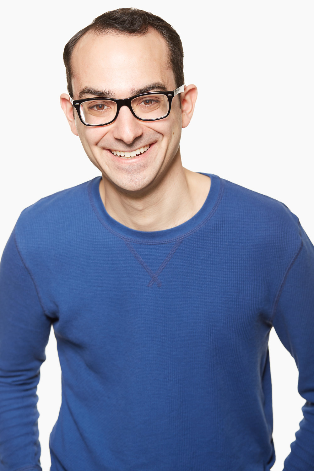 Jason Silverman Glasses Final.jpg