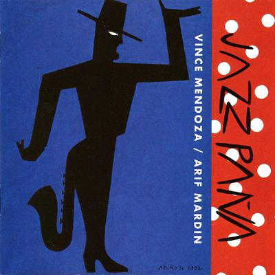 jazzpana.png