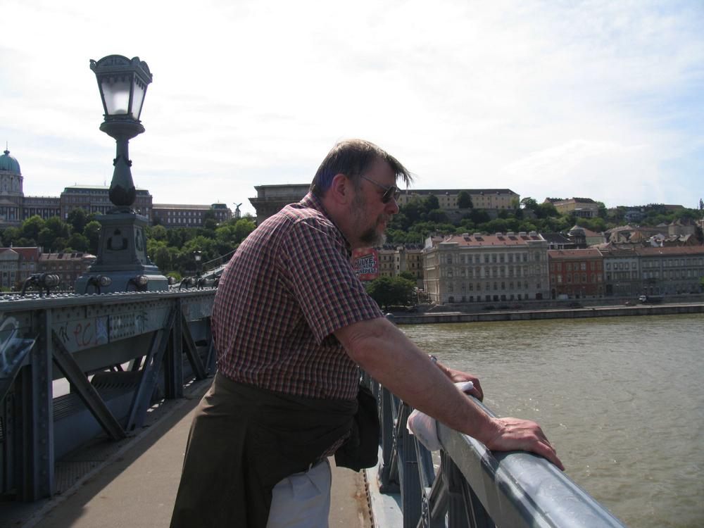 Budapest 2 resize.jpg