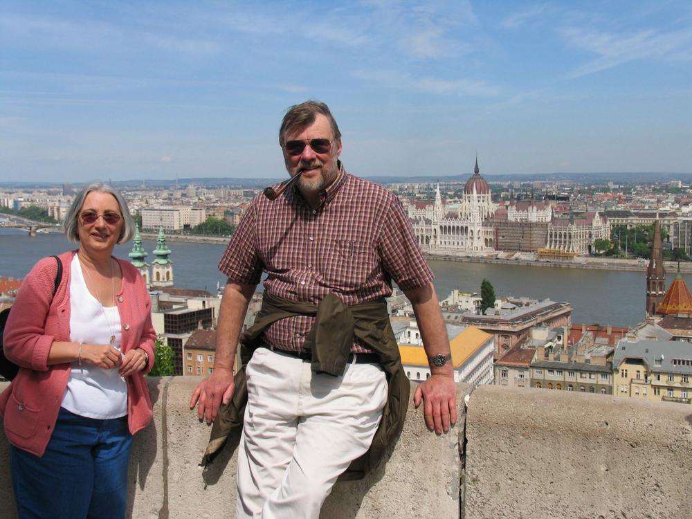 Budapest 4 resized.jpg