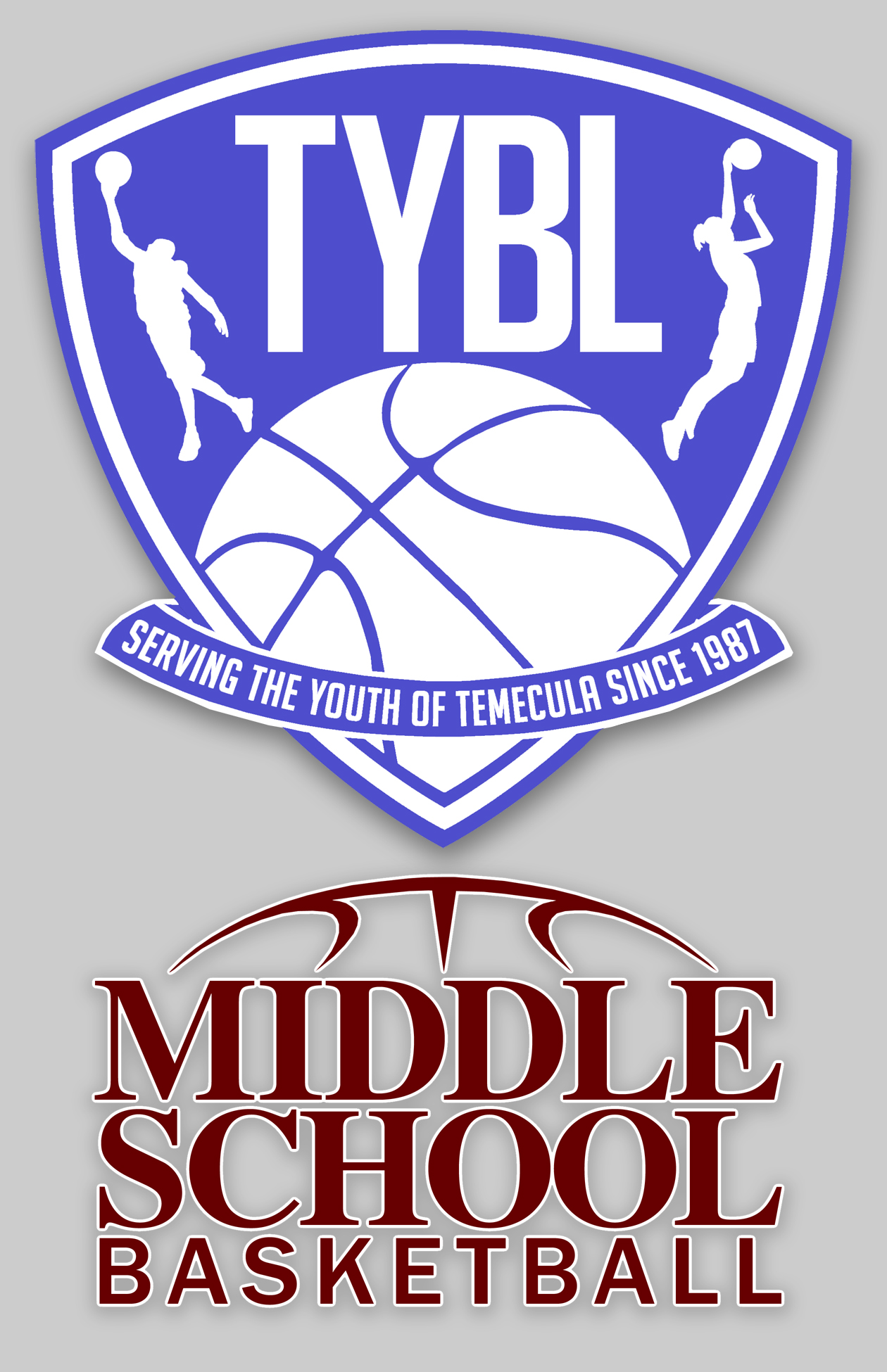 Temecula Youth Basketball Leagues