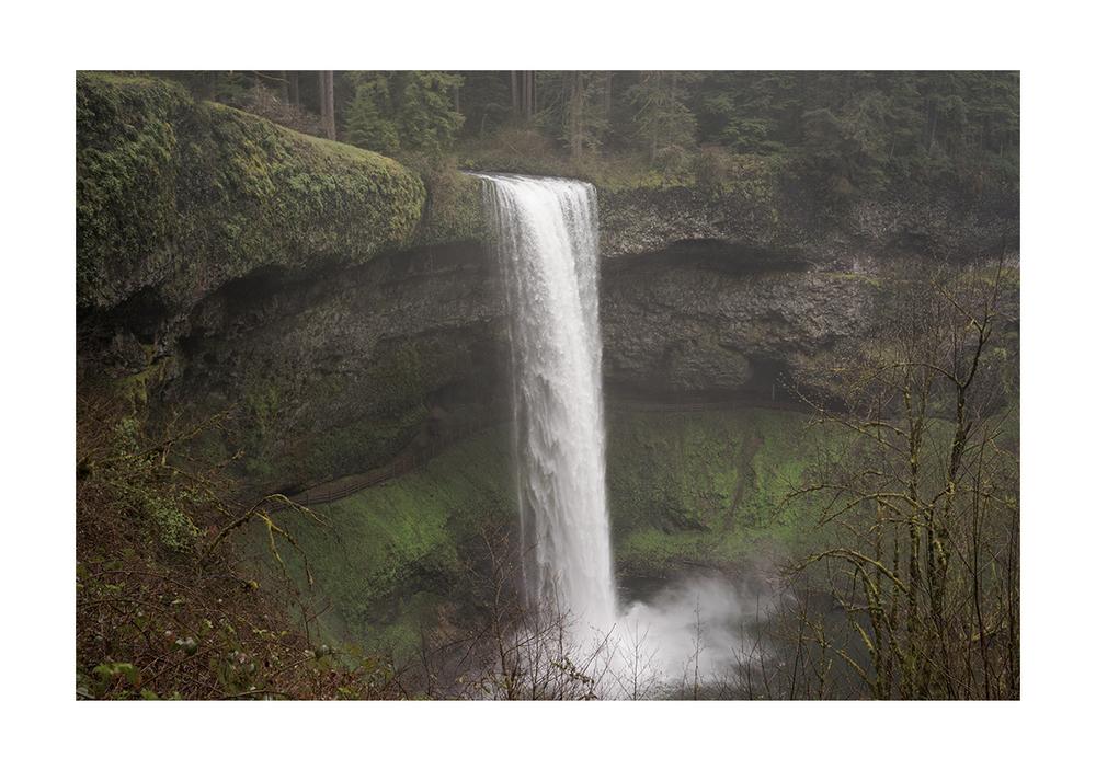 Silver Falls.jpg