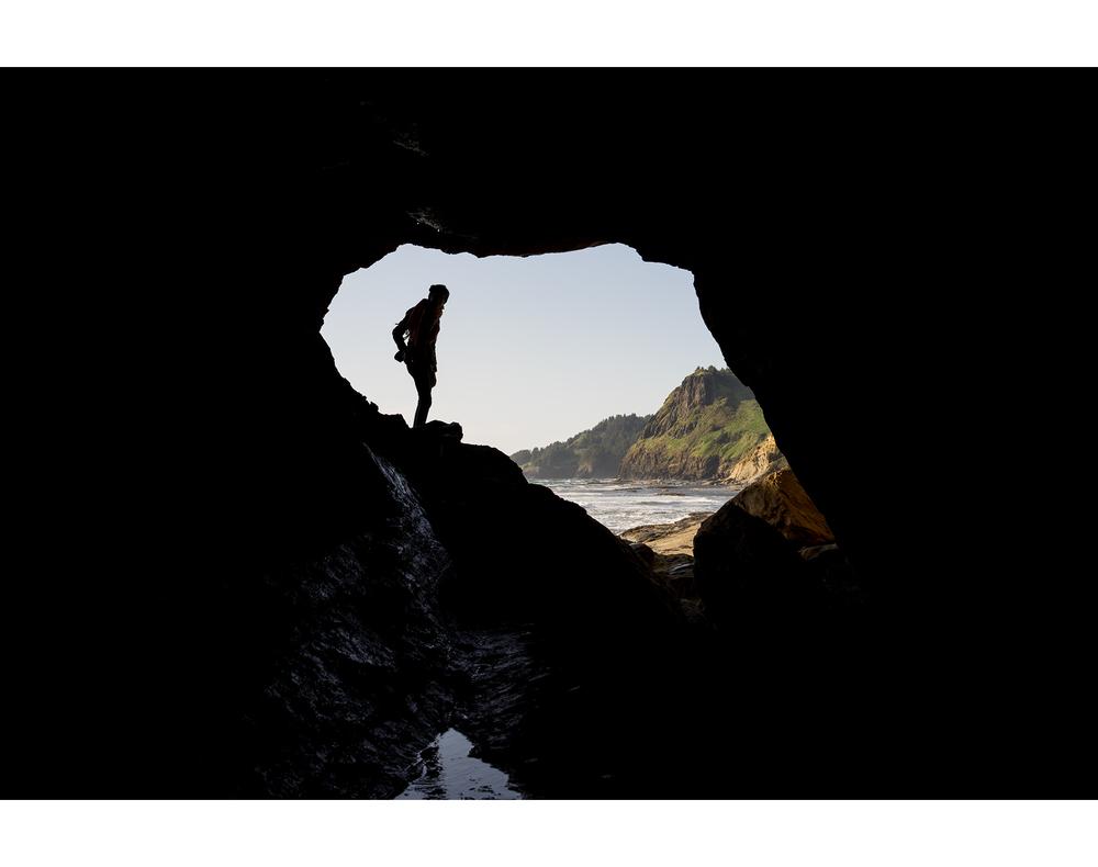 Chrissy Tunnel.jpg