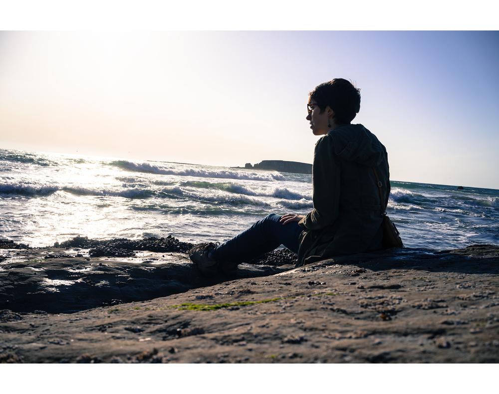 Beach Chrissy.jpg