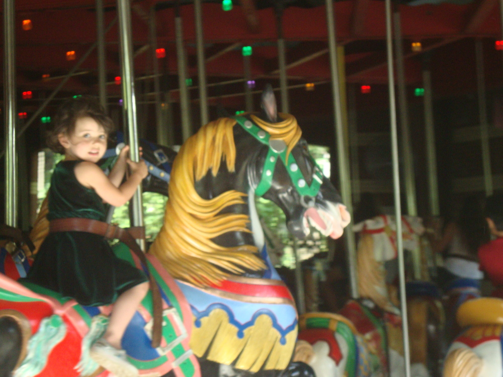 central park carousel 2.JPG