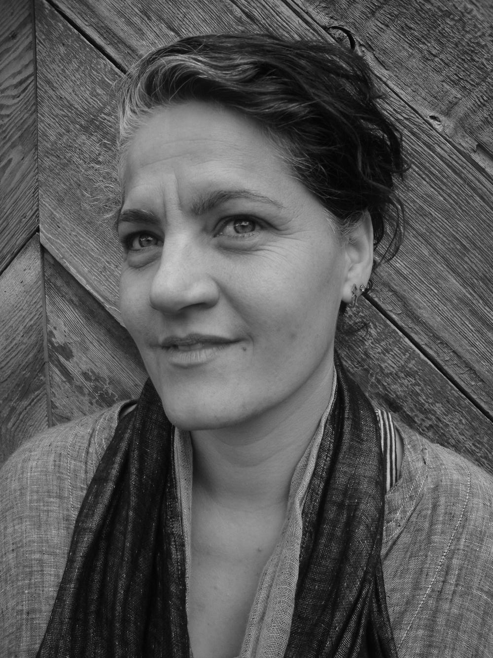 Janaki Larsen - portrait.jpg