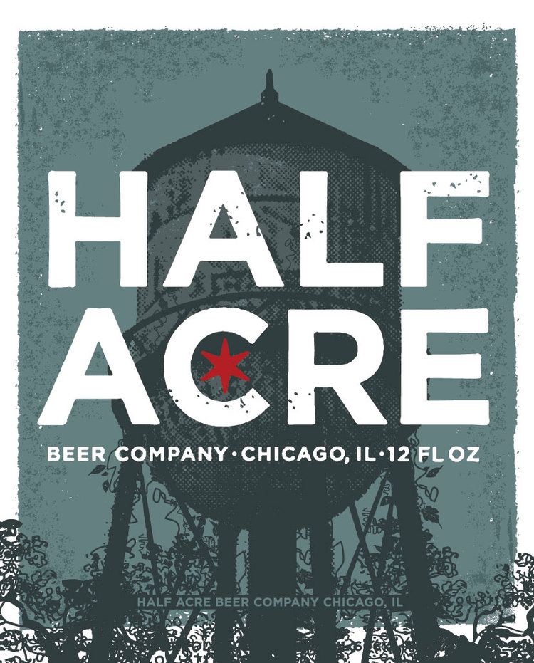 Half-Acre-Lager.jpeg
