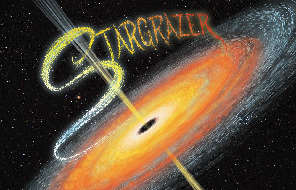 Stargrazer.jpg