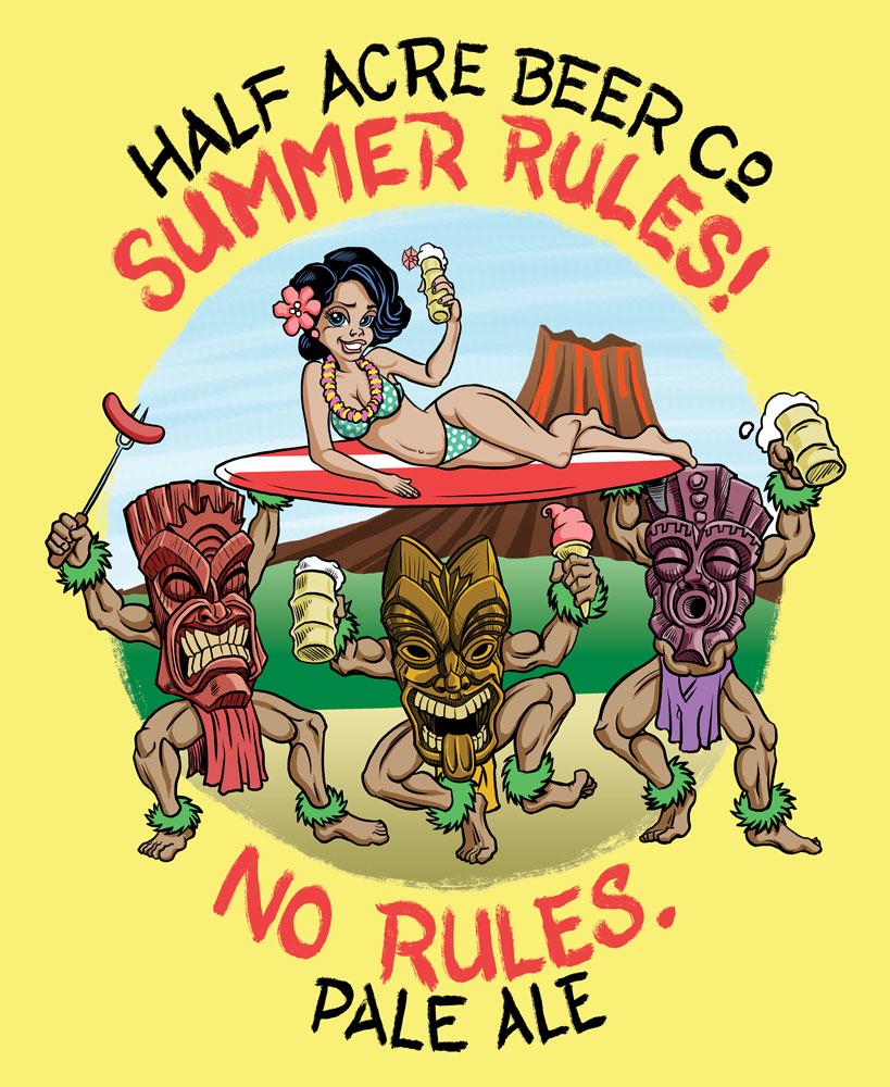 Summer-Rules_v2.jpg