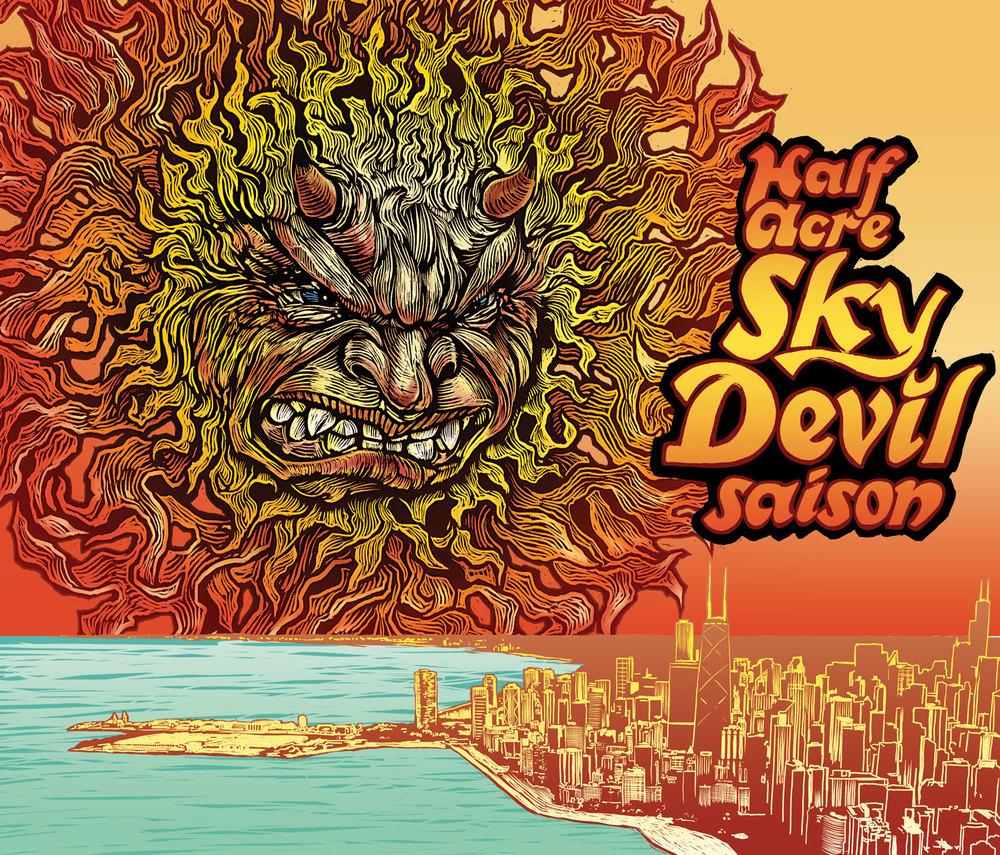 Sky-Devil_color_v2.jpg