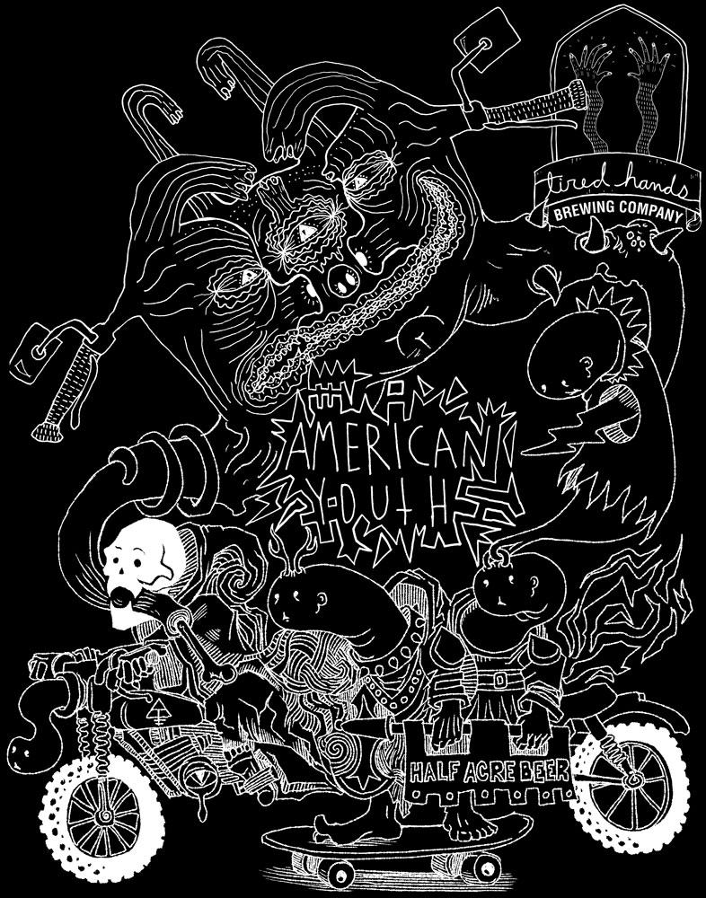 American_Youth.jpg