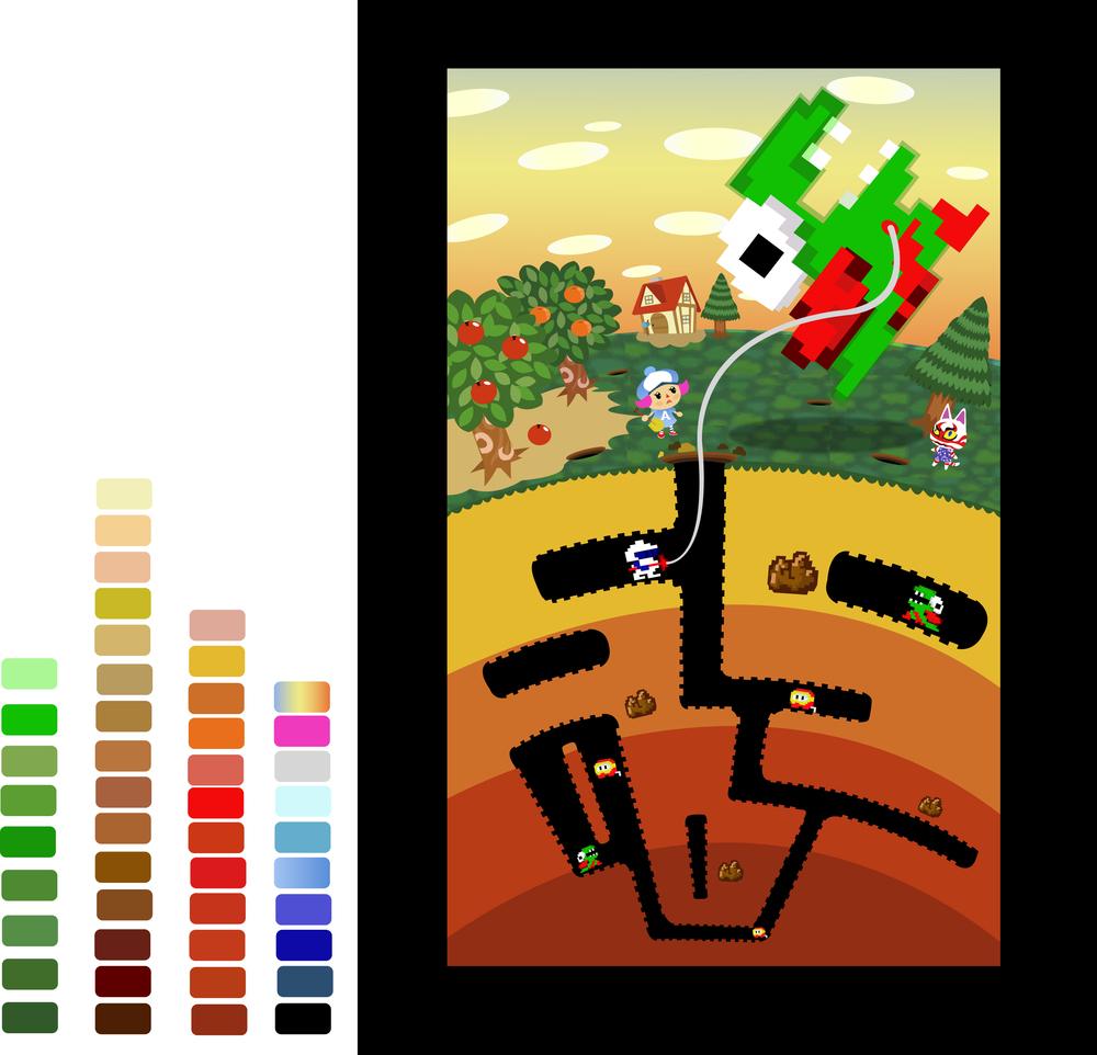 8- bit_sketch03color.jpg