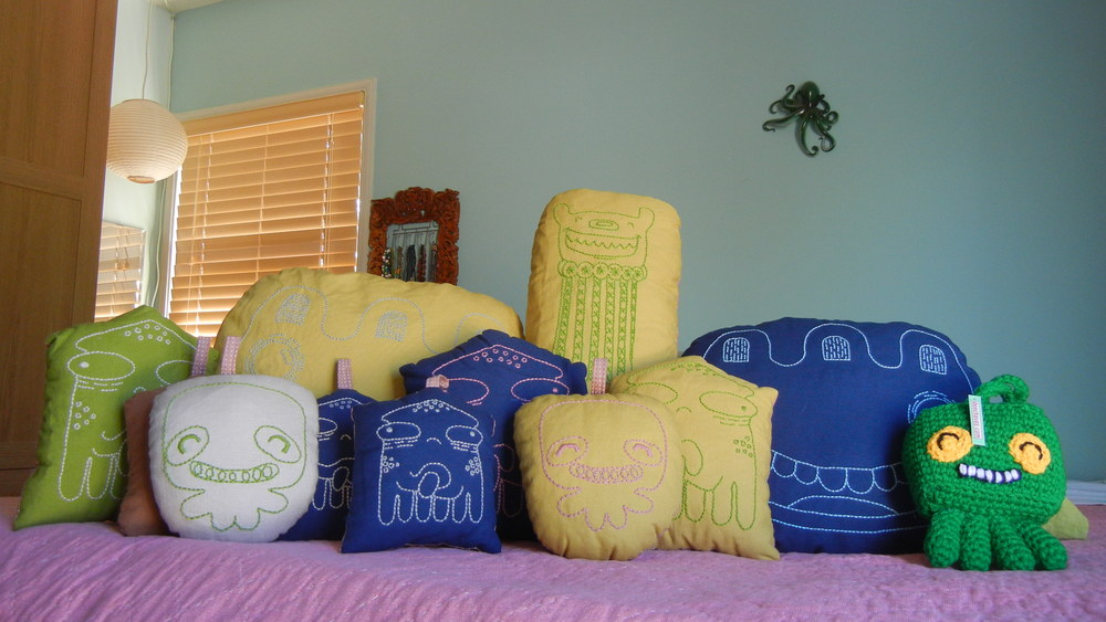Pillows01.JPG