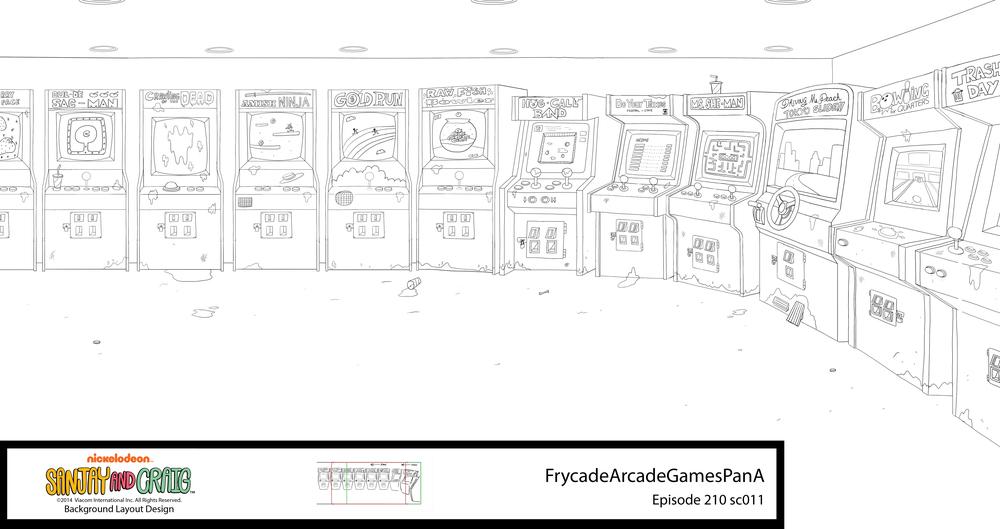 SC_210_sc011_FrycadeArcadeGamesPanA_clean.jpg