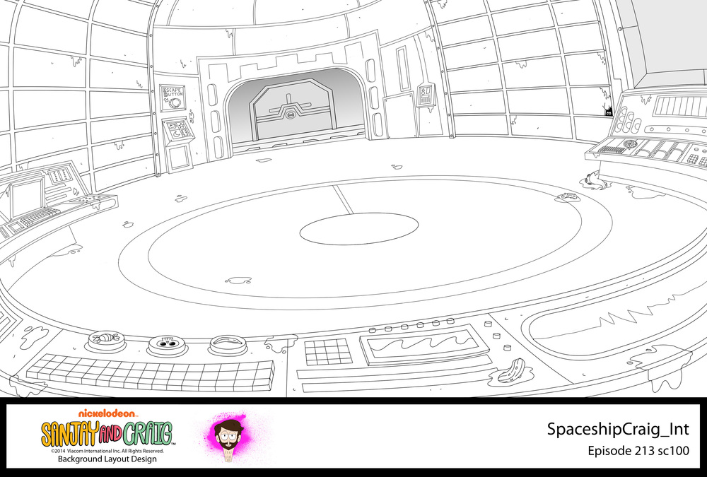 SC_213_sc100_SpaceshipCraigInt_clean.jpg