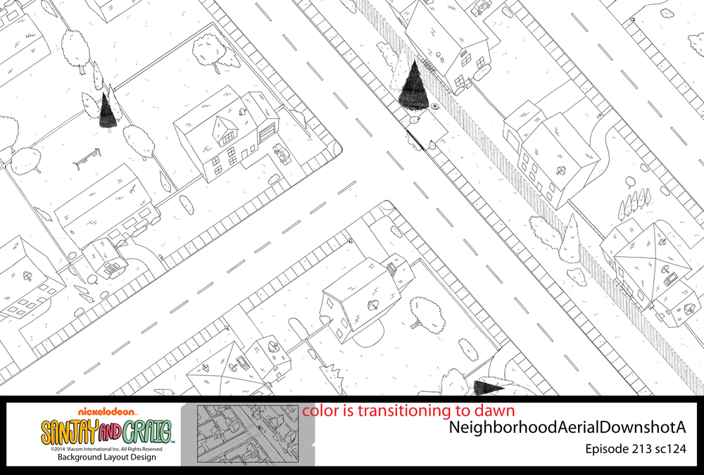 SC_213_sc124_NeighborhoodAerialDownshotA_clean.jpg