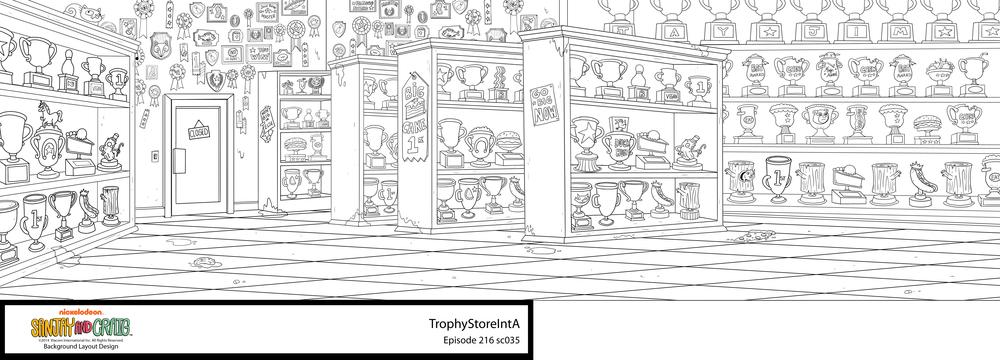 SC_216_sc035_TrophyStoreIntA_clean.jpg