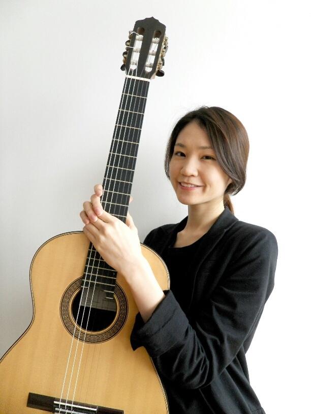 Yen Lee