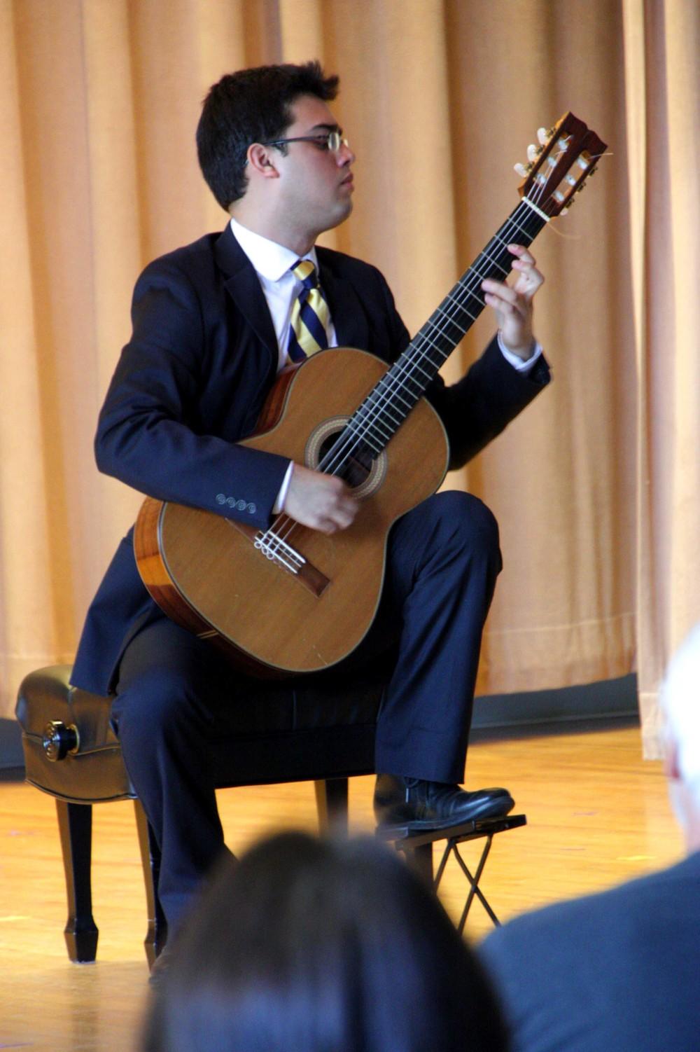 Pierre Ferreyra-Mansilla