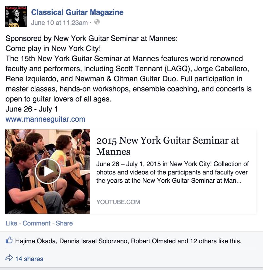 classical_guitar_magazine_festival_image