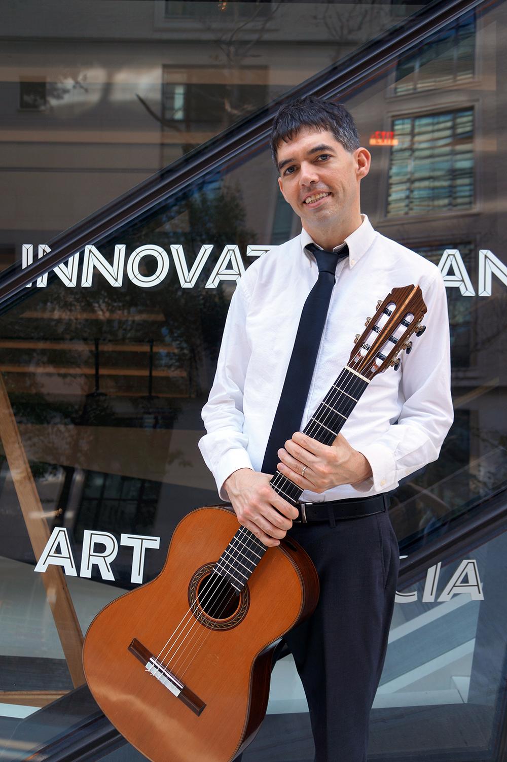 Michael Gilsinan Guitar.jpg
