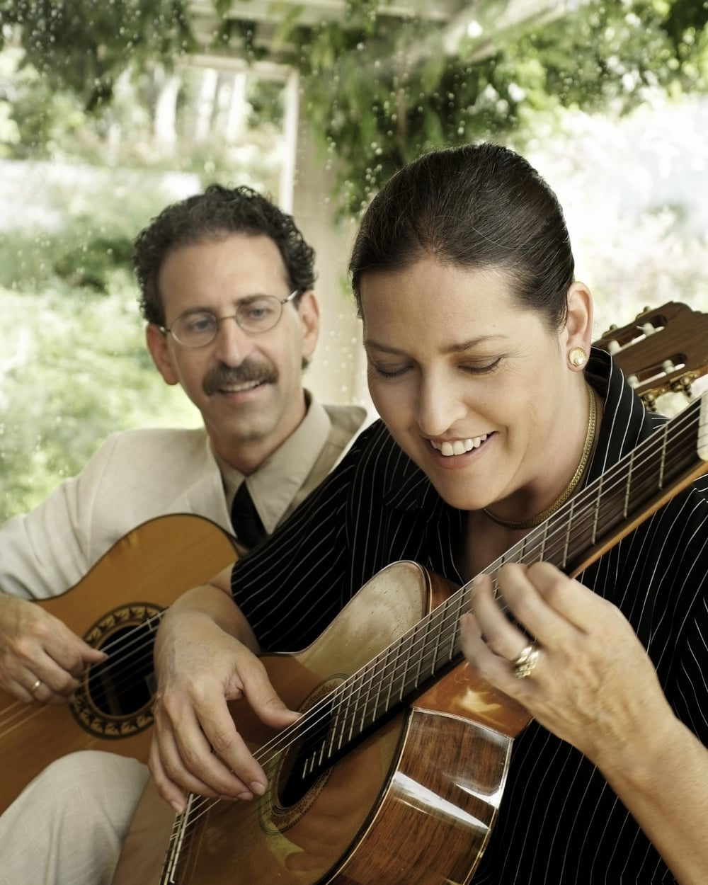 guitar_duo_mannes_image