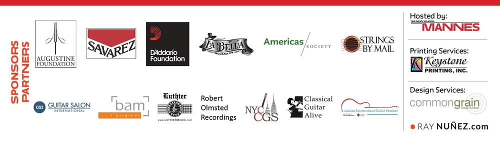 ny_guitar_seminar_sponsors_image